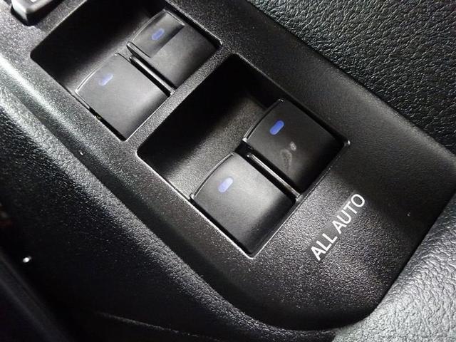 TX サンルーフ 4WD フルセグ メモリーナビ DVD再生 バックカメラ 衝突被害軽減システム LEDヘッドランプ 乗車定員7人 ワンオーナー 記録簿 ディーゼル(11枚目)