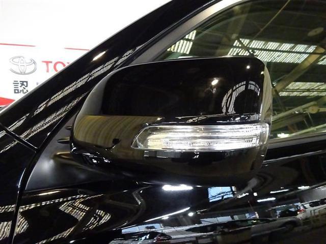 TX サンルーフ 4WD フルセグ メモリーナビ DVD再生 バックカメラ 衝突被害軽減システム LEDヘッドランプ 乗車定員7人 ワンオーナー 記録簿 ディーゼル(18枚目)