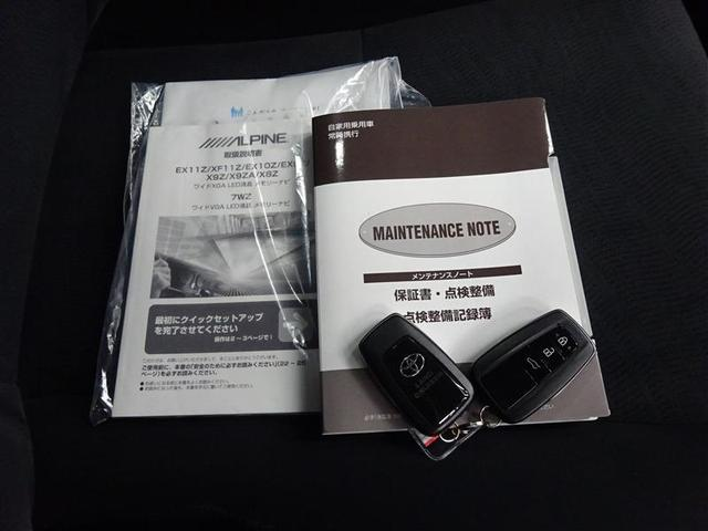 TX サンルーフ 4WD フルセグ メモリーナビ DVD再生 バックカメラ 衝突被害軽減システム LEDヘッドランプ 乗車定員7人 ワンオーナー 記録簿 ディーゼル(20枚目)