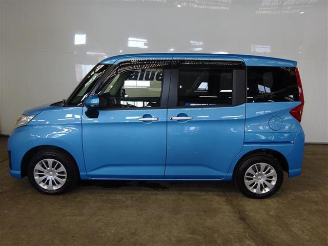 「トヨタ」「ルーミー」「ミニバン・ワンボックス」「熊本県」の中古車2