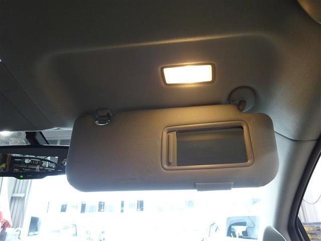G 4WD ETC HIDヘッドライト 記録簿(8枚目)