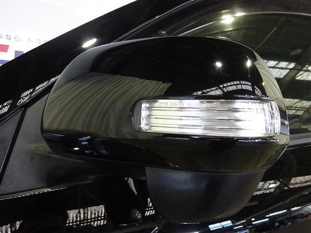 「トヨタ」「ヴァンガード」「SUV・クロカン」「熊本県」の中古車18