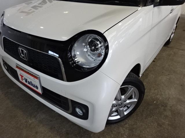 「ホンダ」「N-ONE」「コンパクトカー」「熊本県」の中古車16