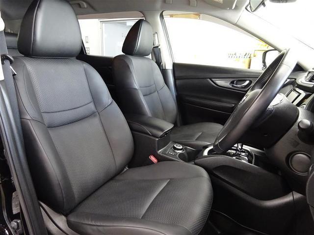 「日産」「エクストレイル」「SUV・クロカン」「熊本県」の中古車12