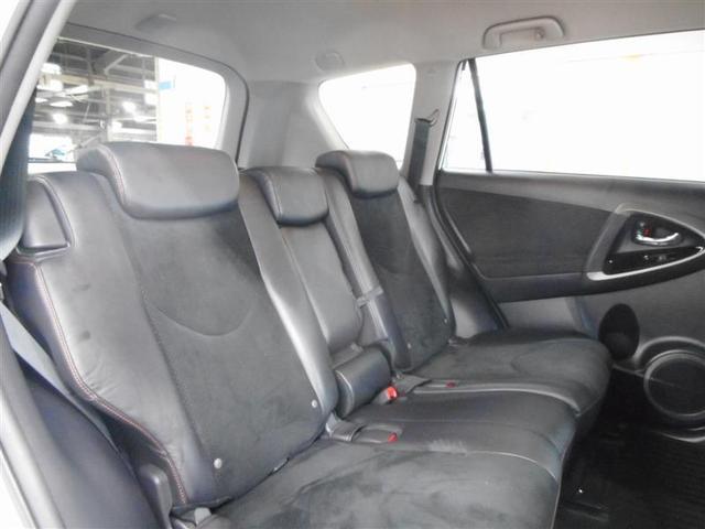 「トヨタ」「ヴァンガード」「SUV・クロカン」「熊本県」の中古車13