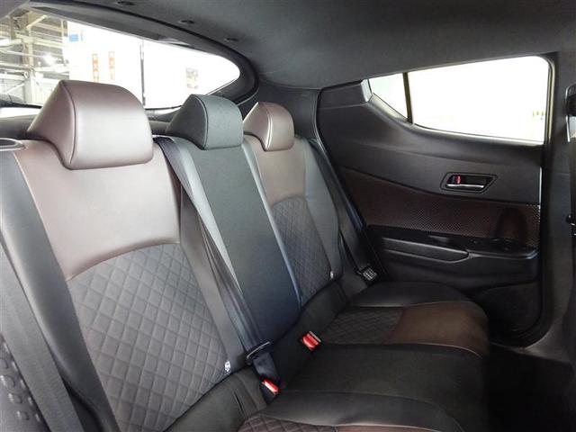 「トヨタ」「C-HR」「SUV・クロカン」「熊本県」の中古車12