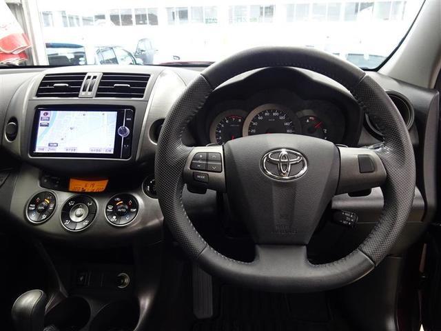 「トヨタ」「ヴァンガード」「SUV・クロカン」「熊本県」の中古車4