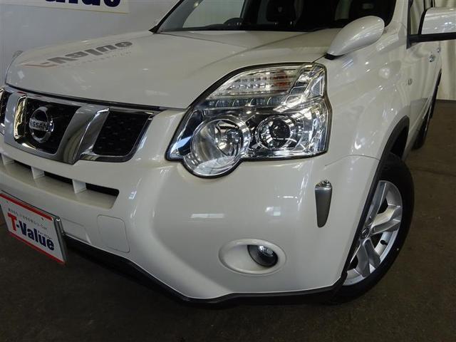 「日産」「エクストレイル」「SUV・クロカン」「熊本県」の中古車18