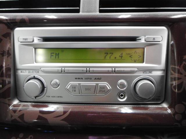 「トヨタ」「パッソセッテ」「ミニバン・ワンボックス」「熊本県」の中古車5