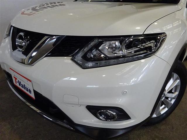 「日産」「エクストレイル」「SUV・クロカン」「熊本県」の中古車17