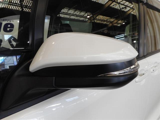 「トヨタ」「ノア」「ミニバン・ワンボックス」「熊本県」の中古車18