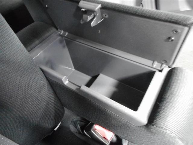 「スズキ」「ワゴンRスティングレー」「コンパクトカー」「熊本県」の中古車10