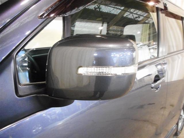 「スズキ」「ワゴンRスティングレー」「コンパクトカー」「熊本県」の中古車17
