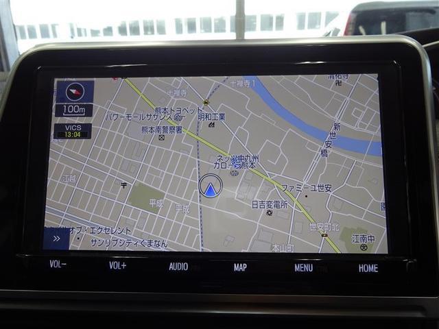 「トヨタ」「シエンタ」「ミニバン・ワンボックス」「熊本県」の中古車5