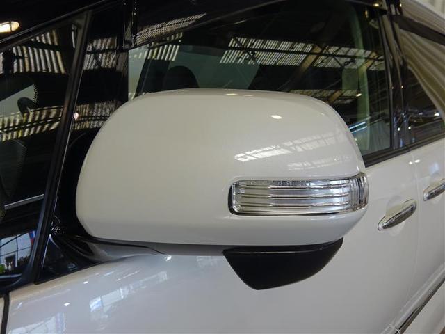「トヨタ」「エスティマ」「ミニバン・ワンボックス」「熊本県」の中古車17