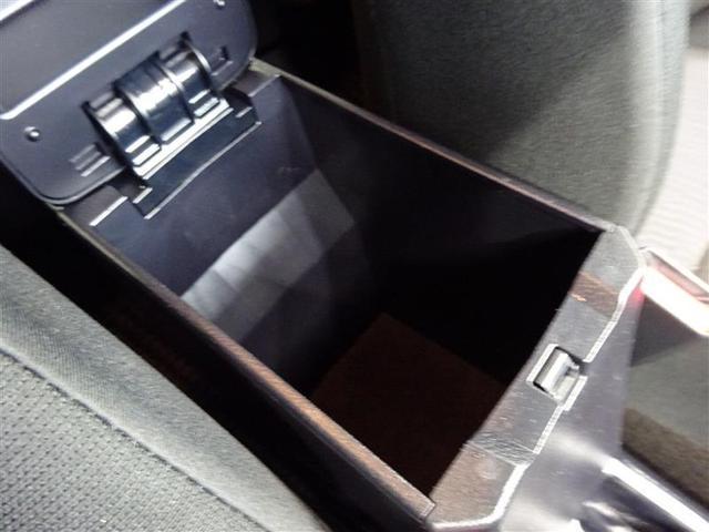 「トヨタ」「カローラフィールダー」「ステーションワゴン」「熊本県」の中古車10