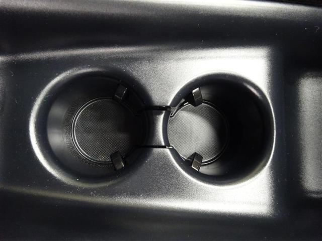 全席オートパワーウィンドウ☆窓の全閉全開が自動で出来るので便利ですよ♪