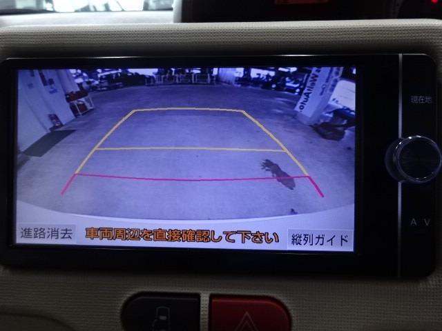 「トヨタ」「スペイド」「ミニバン・ワンボックス」「熊本県」の中古車7