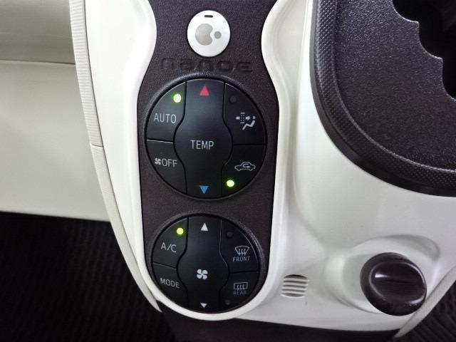 「トヨタ」「スペイド」「ミニバン・ワンボックス」「熊本県」の中古車8