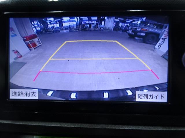 「トヨタ」「ウィッシュ」「ミニバン・ワンボックス」「熊本県」の中古車6