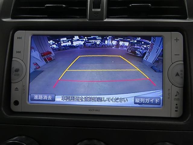 「トヨタ」「ラクティス」「ミニバン・ワンボックス」「熊本県」の中古車6