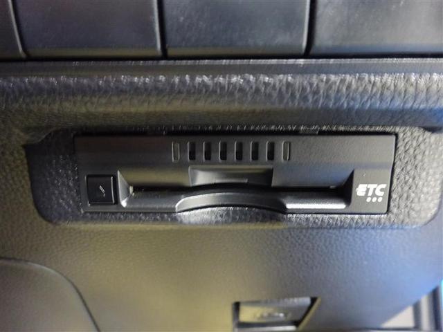 ハイブリッドG Z 純正SDナビ・フルセグTV・バックモニターNSZT-Y66T LEDヘッドライト・ETC(9枚目)