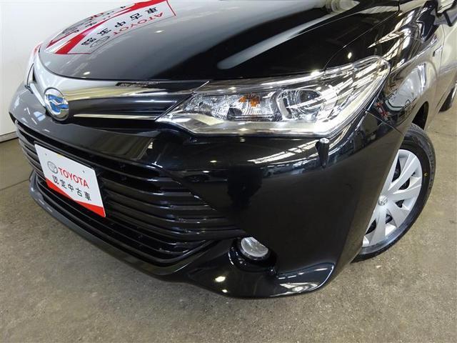「トヨタ」「カローラアクシオ」「セダン」「熊本県」の中古車17