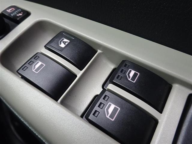 「トヨタ」「パッソ」「コンパクトカー」「熊本県」の中古車10
