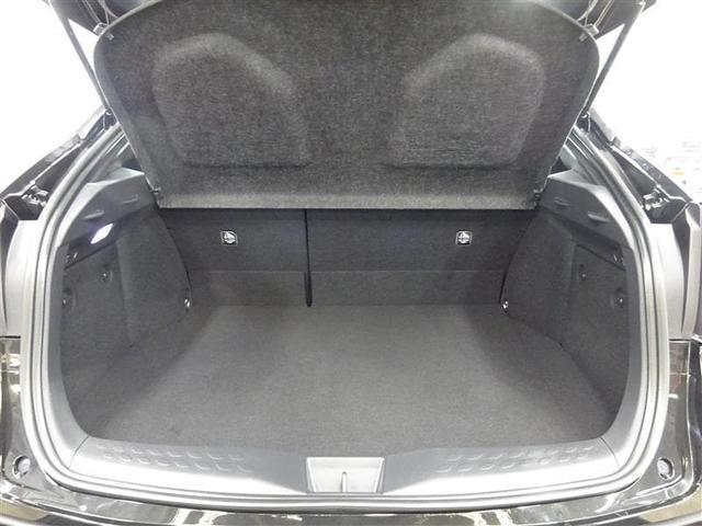 「トヨタ」「C-HR」「SUV・クロカン」「熊本県」の中古車15