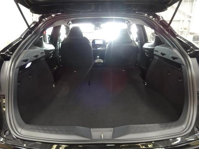 「トヨタ」「C-HR」「SUV・クロカン」「熊本県」の中古車16