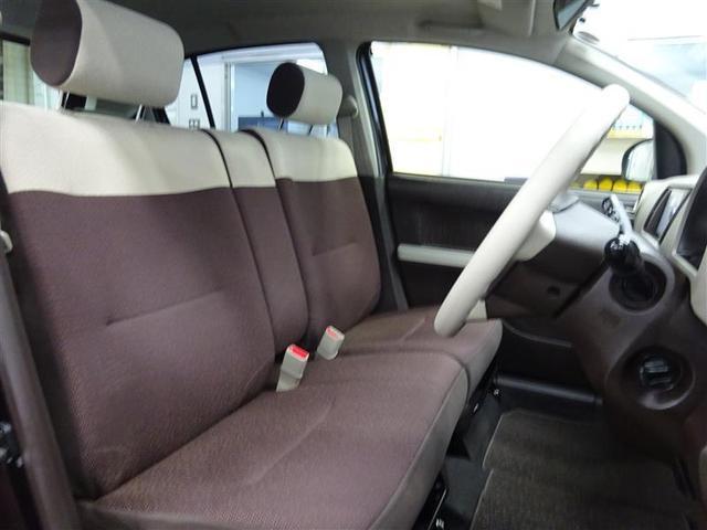 「トヨタ」「パッソ」「コンパクトカー」「熊本県」の中古車12