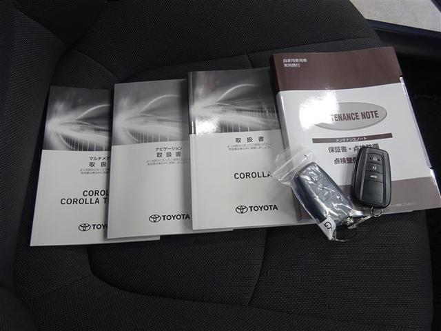ハイブリッド S フルセグ メモリーナビ バックカメラ 衝突被害軽減システム ETC LEDヘッドランプ ワンオーナー 記録簿(20枚目)