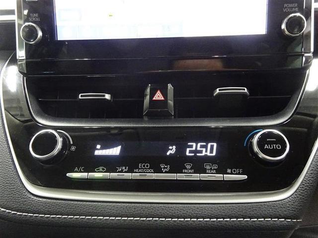 ハイブリッド S フルセグ バックカメラ 衝突被害軽減システム ETC LEDヘッドランプ ワンオーナー(7枚目)