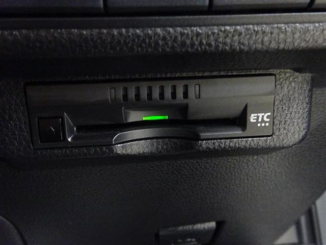 ハイブリッド S フルセグ バックカメラ 衝突被害軽減システム ETC LEDヘッドランプ ワンオーナー(10枚目)
