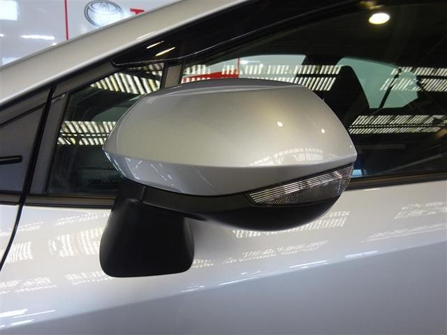 ハイブリッド S フルセグ バックカメラ 衝突被害軽減システム ETC LEDヘッドランプ ワンオーナー(18枚目)