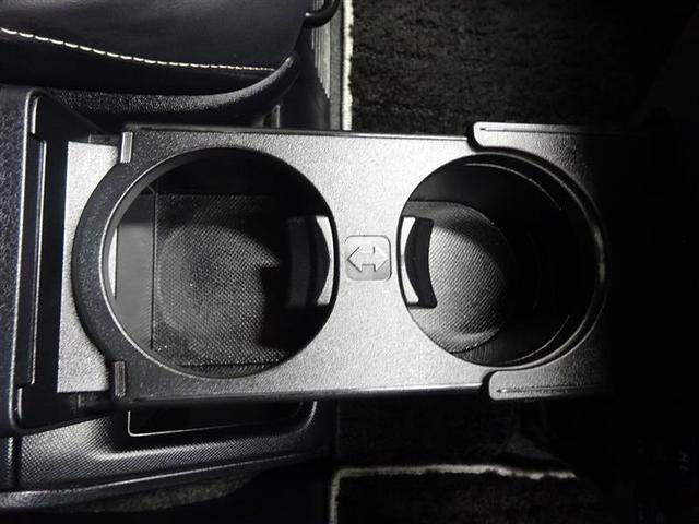 ハイブリッドSi ダブルバイビー フルセグ メモリーナビ DVD再生 バックカメラ 衝突被害軽減システム 両側電動スライド LEDヘッドランプ 乗車定員7人 3列シート 記録簿(8枚目)