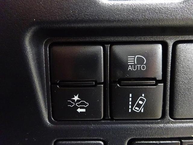 ハイブリッドSi ダブルバイビー フルセグ メモリーナビ DVD再生 バックカメラ 衝突被害軽減システム 両側電動スライド LEDヘッドランプ 乗車定員7人 3列シート 記録簿(9枚目)