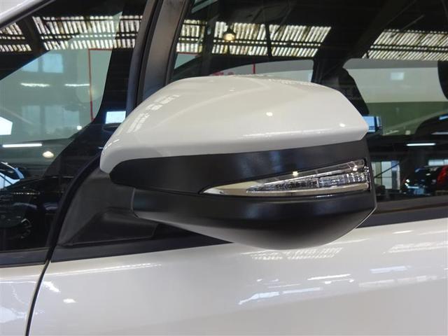 ハイブリッドSi ダブルバイビー フルセグ メモリーナビ DVD再生 バックカメラ 衝突被害軽減システム 両側電動スライド LEDヘッドランプ 乗車定員7人 3列シート 記録簿(18枚目)