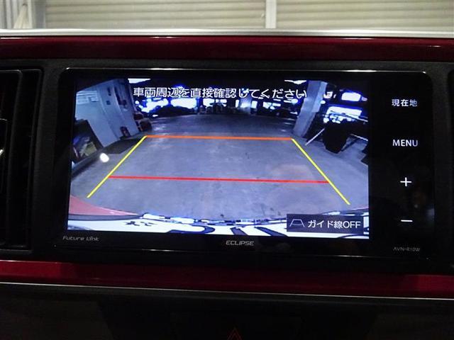 スタイル SAIII フルセグ メモリーナビ DVD再生 バックカメラ 衝突被害軽減システム 記録簿 アイドリングストップ(6枚目)