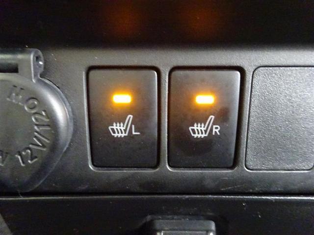 カスタムG S フルセグ メモリーナビ DVD再生 衝突被害軽減システム 両側電動スライド LEDヘッドランプ ワンオーナー 記録簿 アイドリングストップ(7枚目)