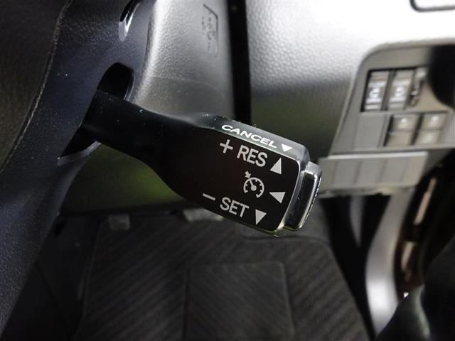 カスタムG S フルセグ メモリーナビ DVD再生 衝突被害軽減システム 両側電動スライド LEDヘッドランプ ワンオーナー 記録簿 アイドリングストップ(8枚目)