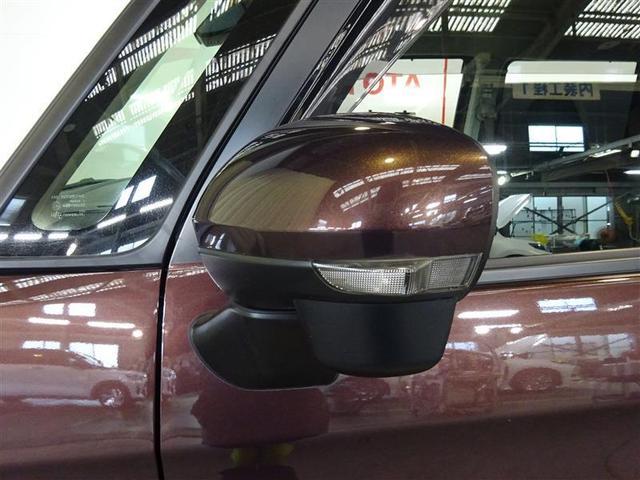 カスタムG S フルセグ メモリーナビ DVD再生 衝突被害軽減システム 両側電動スライド LEDヘッドランプ ワンオーナー 記録簿 アイドリングストップ(18枚目)