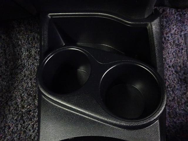 Sスタイルブラック フルセグ メモリーナビ DVD再生 バックカメラ 衝突被害軽減システム ワンオーナー 記録簿(8枚目)