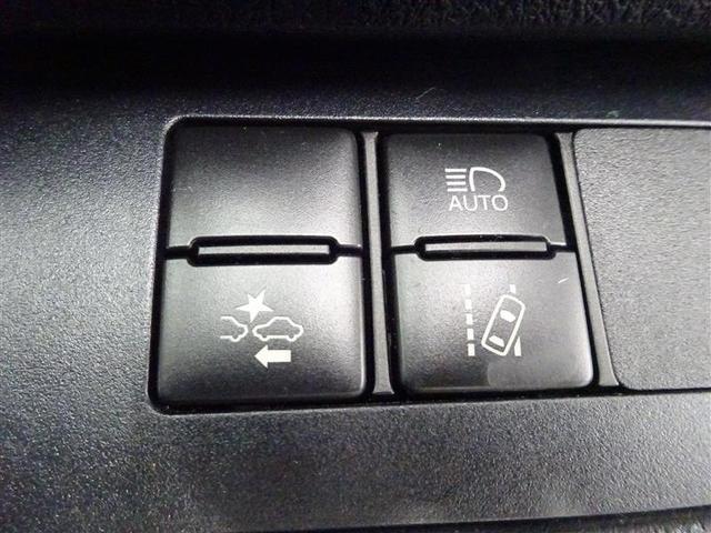 ハイブリッドG フルセグ メモリーナビ DVD再生 バックカメラ 衝突被害軽減システム ドラレコ 両側電動スライド LEDヘッドランプ 乗車定員7人 3列シート ワンオーナー 記録簿(9枚目)