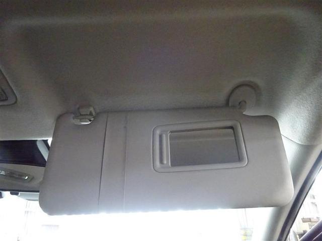 ハイブリッドG フルセグ メモリーナビ DVD再生 バックカメラ 衝突被害軽減システム ドラレコ 両側電動スライド LEDヘッドランプ 乗車定員7人 3列シート ワンオーナー 記録簿(12枚目)