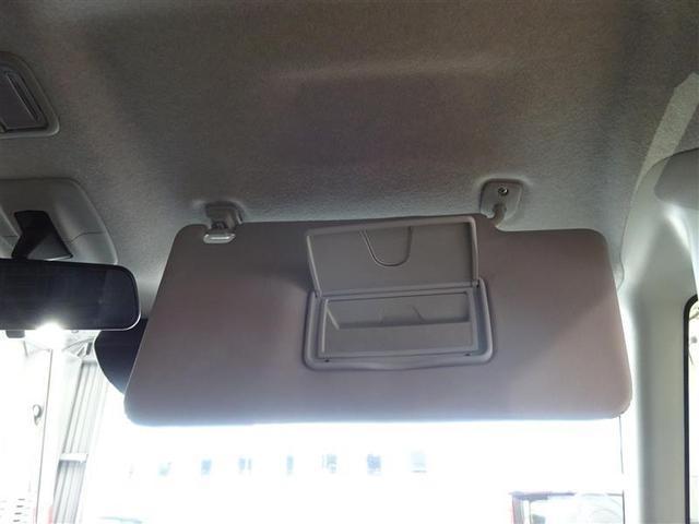 G S ワンセグ メモリーナビ バックカメラ 衝突被害軽減システム 両側電動スライド ワンオーナー 記録簿 アイドリングストップ(13枚目)