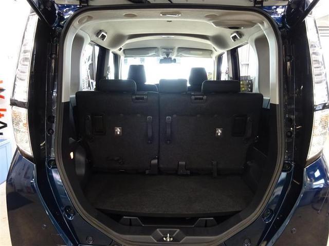 G S ワンセグ メモリーナビ バックカメラ 衝突被害軽減システム 両側電動スライド ワンオーナー 記録簿 アイドリングストップ(16枚目)