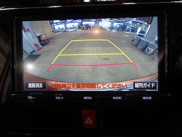 カスタムG フルセグ メモリーナビ DVD再生 バックカメラ ETC ドラレコ 両側電動スライド LEDヘッドランプ ワンオーナー 記録簿 アイドリングストップ(6枚目)