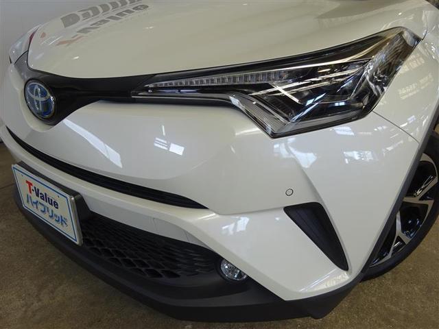 「トヨタ」「C-HR」「SUV・クロカン」「熊本県」の中古車17