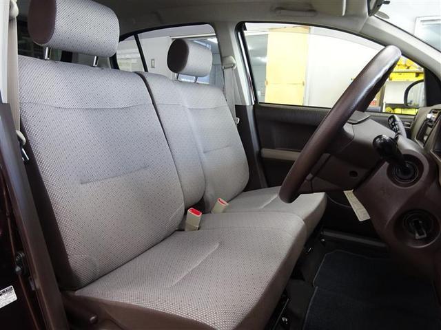 「トヨタ」「パッソ」「コンパクトカー」「熊本県」の中古車11